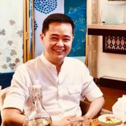 Michael Khoo