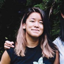 Shao-Lyn Low