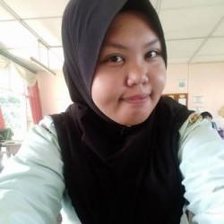 Syasya Hidayah