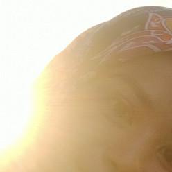 Fatinah Azzuhurah Ahmad Salleh