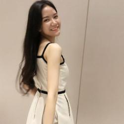 Chai Shiuan