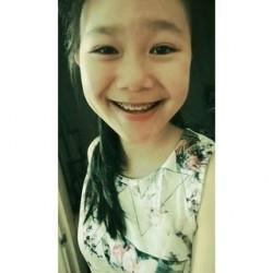 Christiana Lim