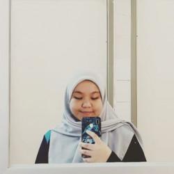 Siti Azwahh