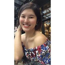Janice Yeo Sok Ling