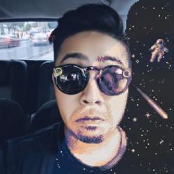 Shane Chan