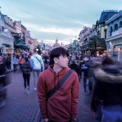 WeiHan Teoh