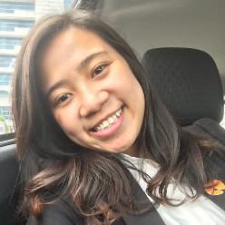 Kar Yeen Low